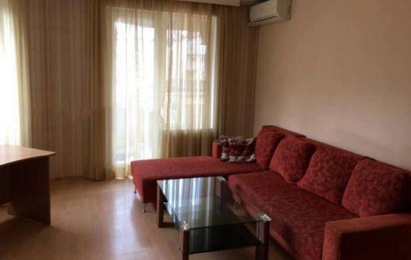 тристаен апартамент софия 1jehbc4x