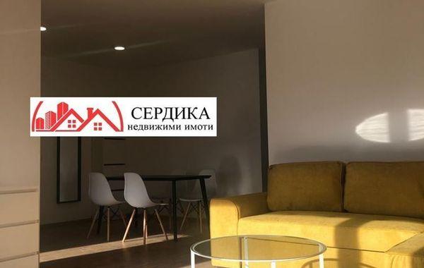 тристаен апартамент софия 1jpcyw1m