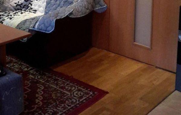 тристаен апартамент софия 1kjjjp9j