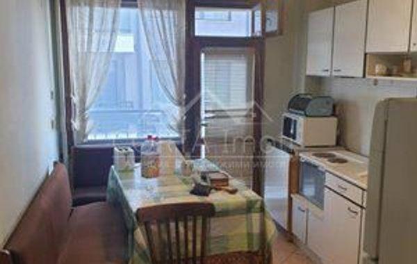 тристаен апартамент софия 1ku8uns8