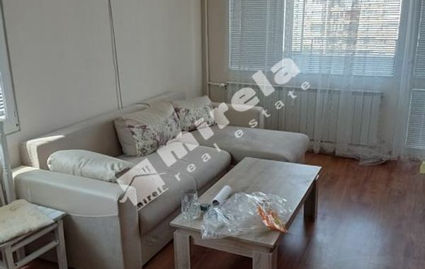 тристаен апартамент софия 1l2w5nak