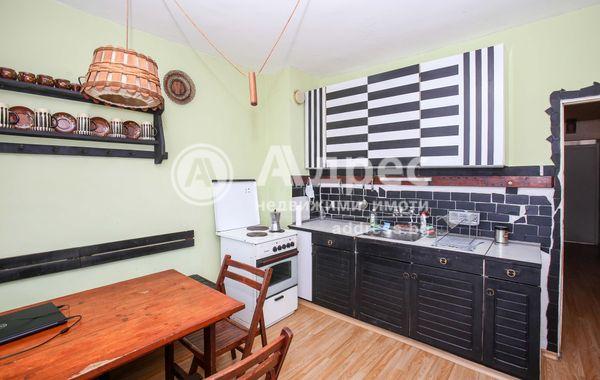 тристаен апартамент софия 1l4qv54k