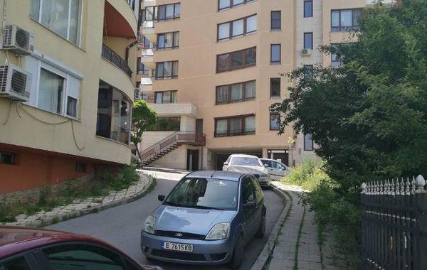 тристаен апартамент софия 1m2ltln7