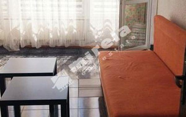 тристаен апартамент софия 1m6kxgug