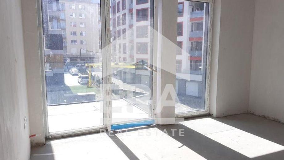 тристаен апартамент софия 1n9ekhnf