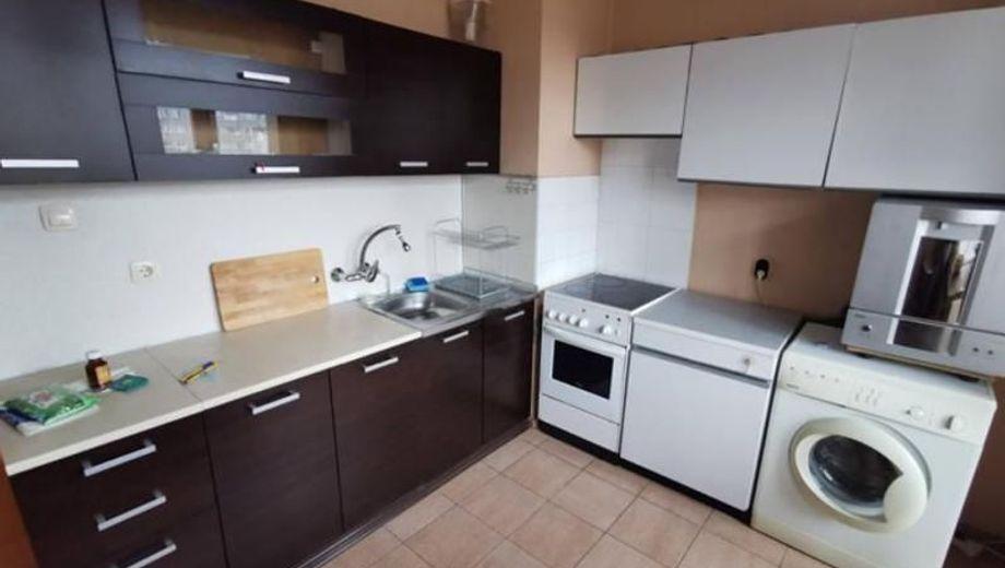 тристаен апартамент софия 1rhleb8g