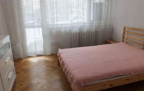 тристаен апартамент софия 1s1qb3tj
