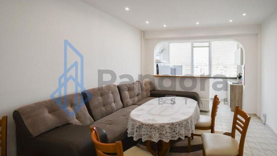тристаен апартамент софия 1u352pem