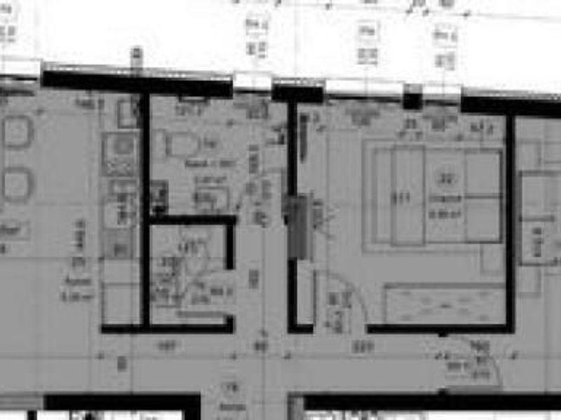 тристаен апартамент софия 1uafk4td