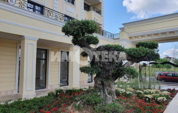 тристаен апартамент софия 1uekbfmd