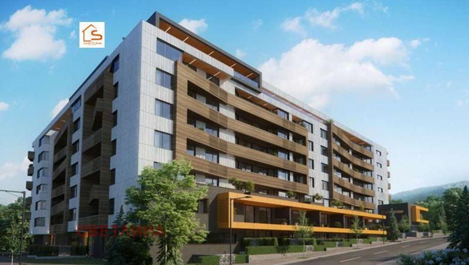 тристаен апартамент софия 1vbmd3fa