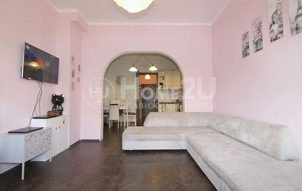 тристаен апартамент софия 1vpfpcq5