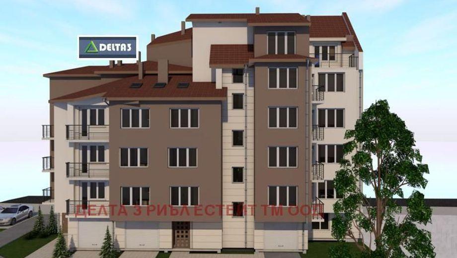 тристаен апартамент софия 1wjcpfuy