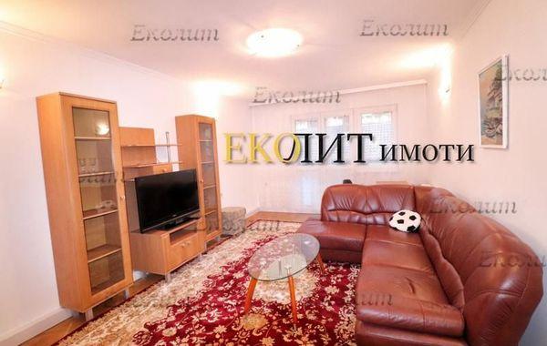 тристаен апартамент софия 1x5mndmx