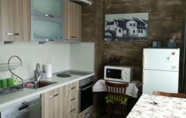 тристаен апартамент софия 1x7t4kmx