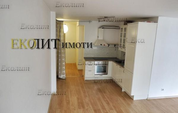тристаен апартамент софия 1xqvvgh6