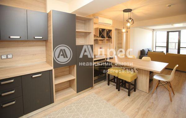 тристаен апартамент софия 1y867h71