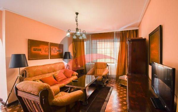 тристаен апартамент софия 1yt49xr4