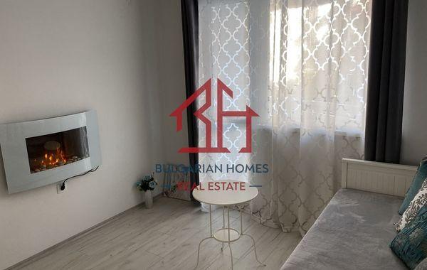 тристаен апартамент софия 2184xj5m