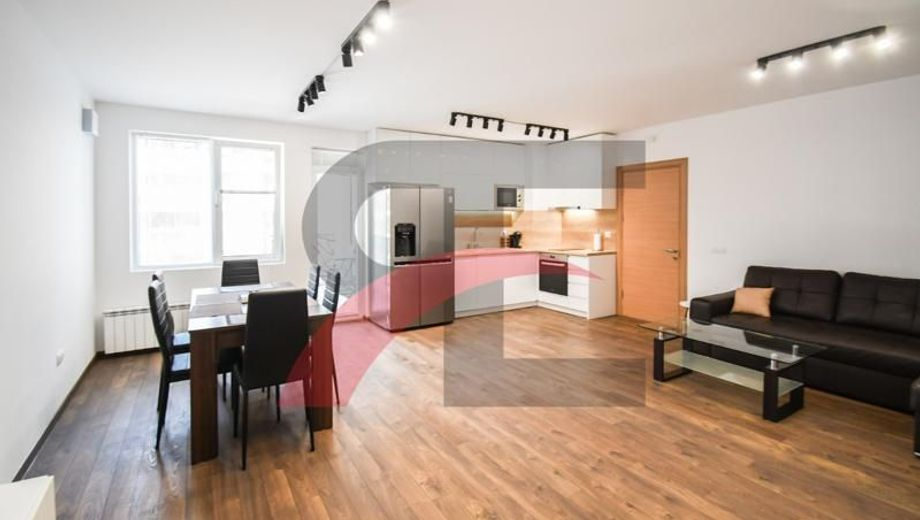 тристаен апартамент софия 21sqsl7p