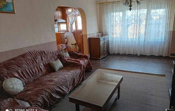 тристаен апартамент софия 22yhwkd7