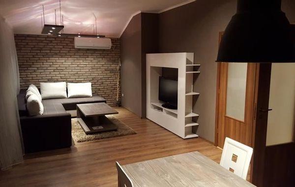 тристаен апартамент софия 2324wmbk