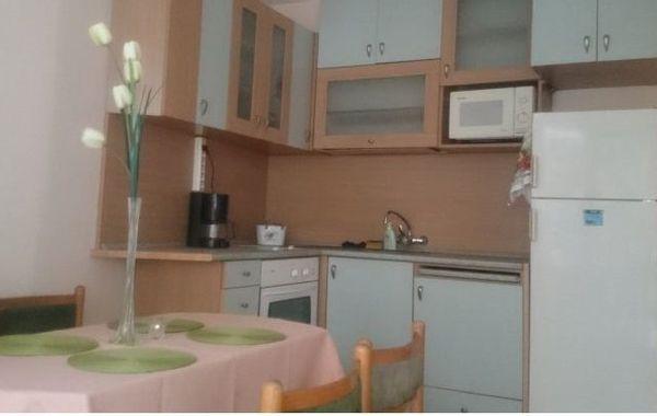 тристаен апартамент софия 24792qs7