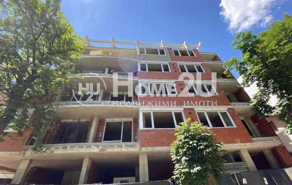 тристаен апартамент софия 24dr3yb3