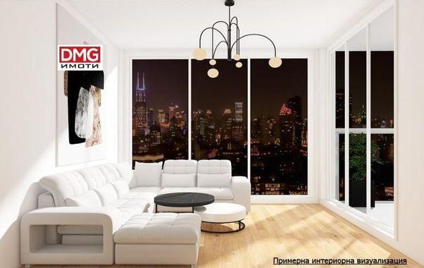тристаен апартамент софия 24uynh3l
