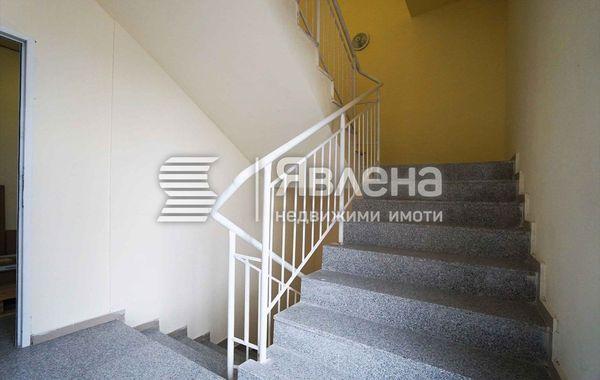 тристаен апартамент софия 25n38tf2