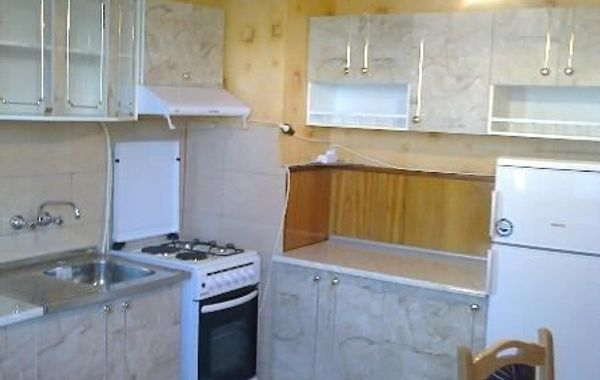 тристаен апартамент софия 25t95fh3