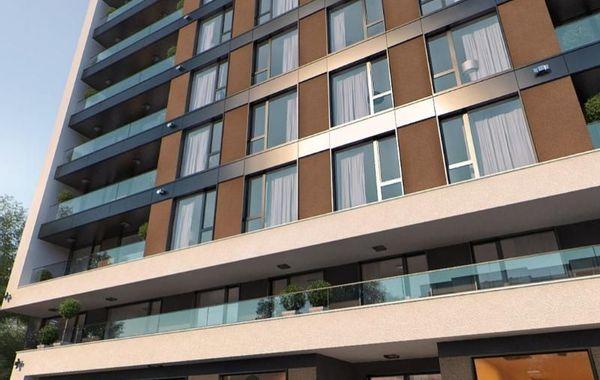 тристаен апартамент софия 263guc5v