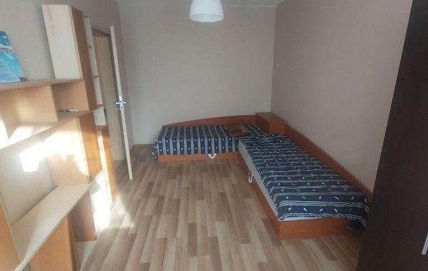 тристаен апартамент софия 26j577xv