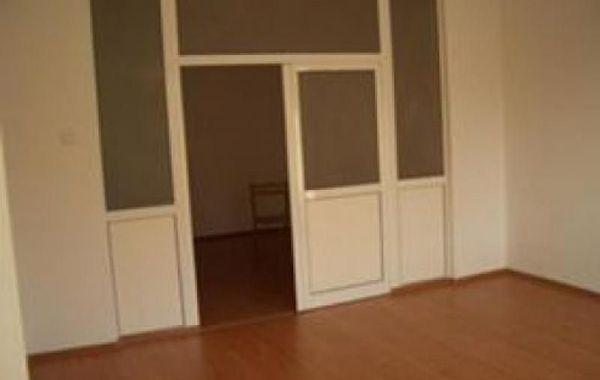 тристаен апартамент софия 26qyhht7
