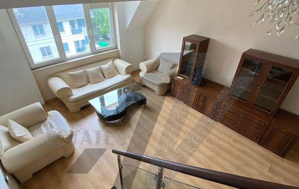 тристаен апартамент софия 27jpcvwn