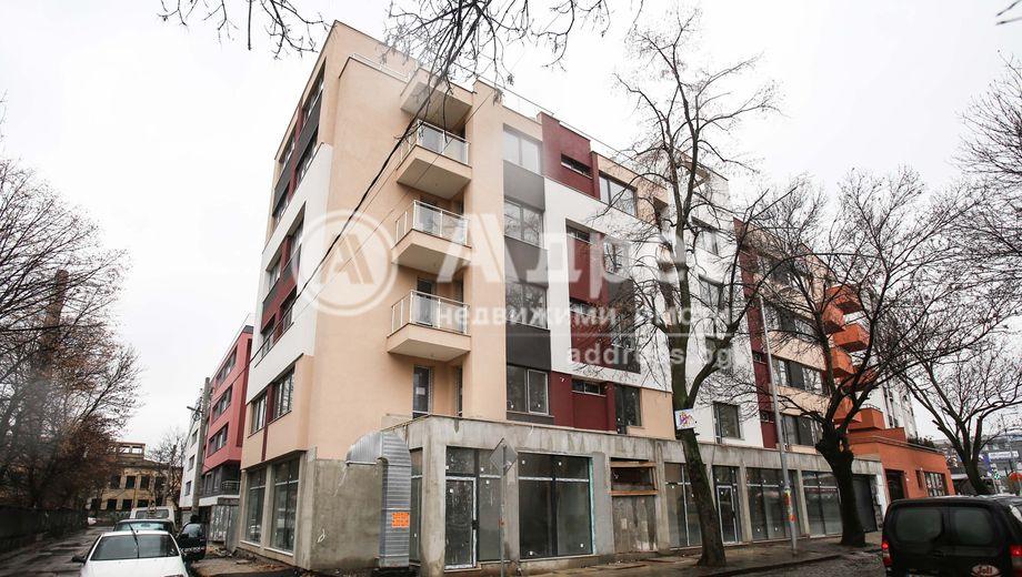 тристаен апартамент софия 27t9j341