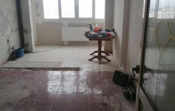 тристаен апартамент софия 27ujjtyt