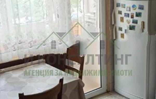 тристаен апартамент софия 2851pjd9