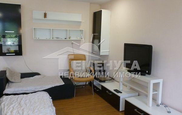 тристаен апартамент софия 287ha6cb
