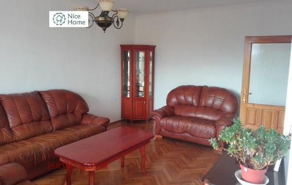 тристаен апартамент софия 2885s1ed