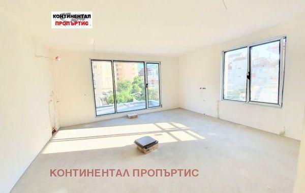 тристаен апартамент софия 288nskhr