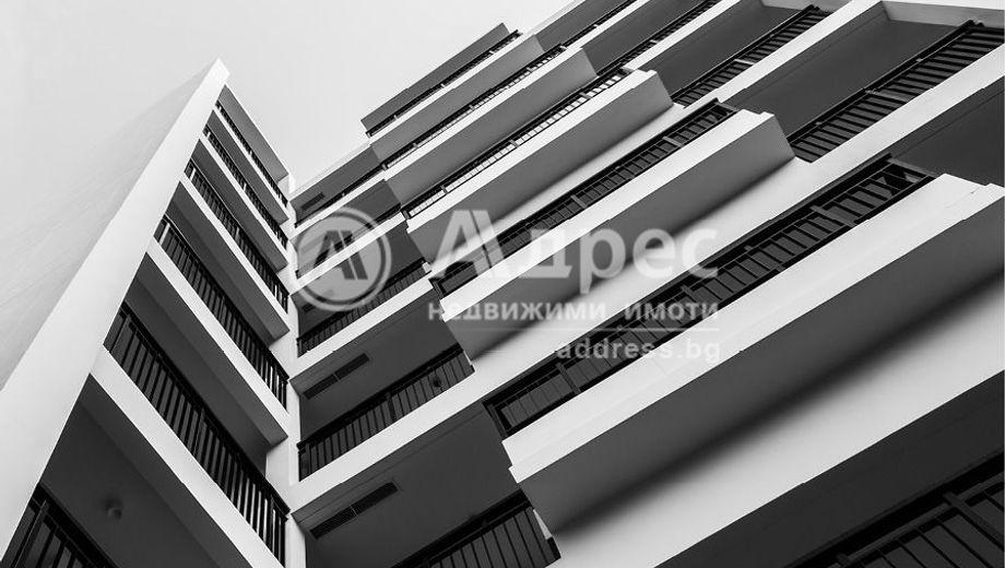 тристаен апартамент софия 295h6whl