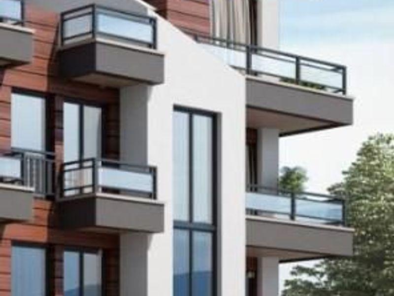 тристаен апартамент софия 297rfsvu