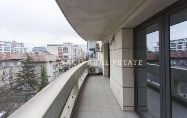 тристаен апартамент софия 29hj5h1p