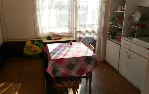 тристаен апартамент софия 2a4gtu89