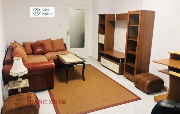 тристаен апартамент софия 2a9m4q1d