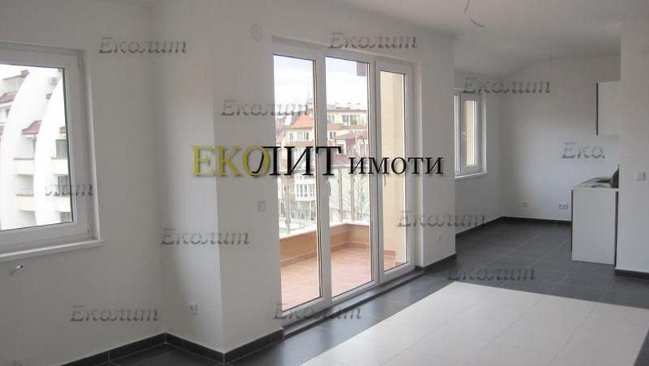 тристаен апартамент софия 2ak513k6