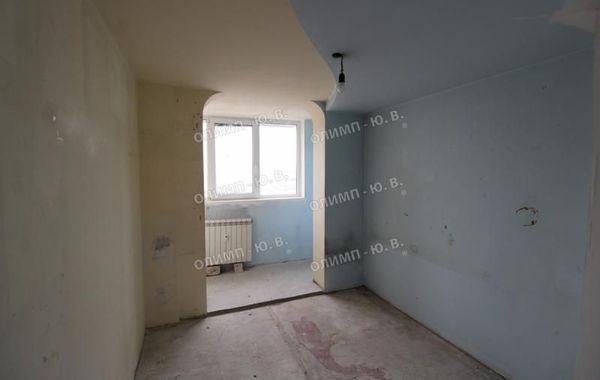 тристаен апартамент софия 2am2y5dq