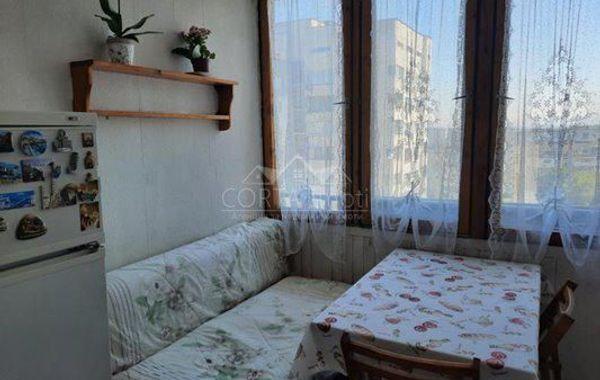 тристаен апартамент софия 2axqfktl