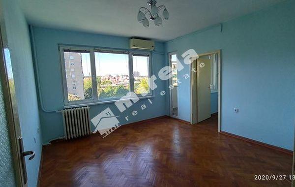 тристаен апартамент софия 2b9dtxlp